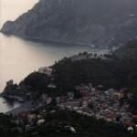 MonteRosso Cinque Terre, Liguria